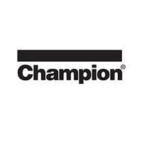 200 Champion