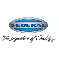 200 Federal