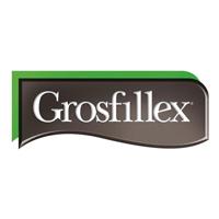 200 Grossfillex
