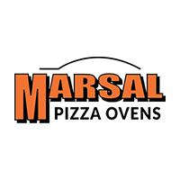 200 Marsal
