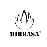 200 Mibrasa