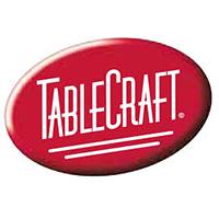 200 Tablecraft