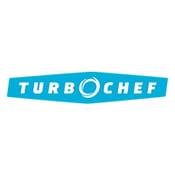 200 Turbochef
