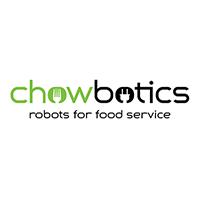 200 chowbotics