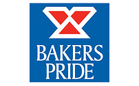 Bakers Pride hsa