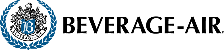 BevAir-Logo-Color-7462C-Horizontal