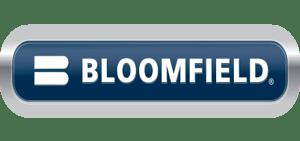 Bloomfield-Logo
