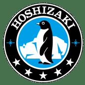 Hoshizaki-Logo