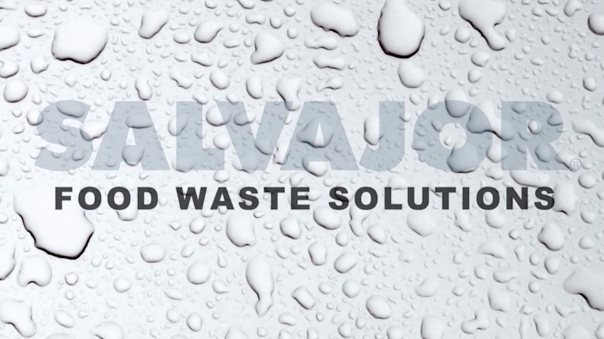 What Is a Food Waste Solution