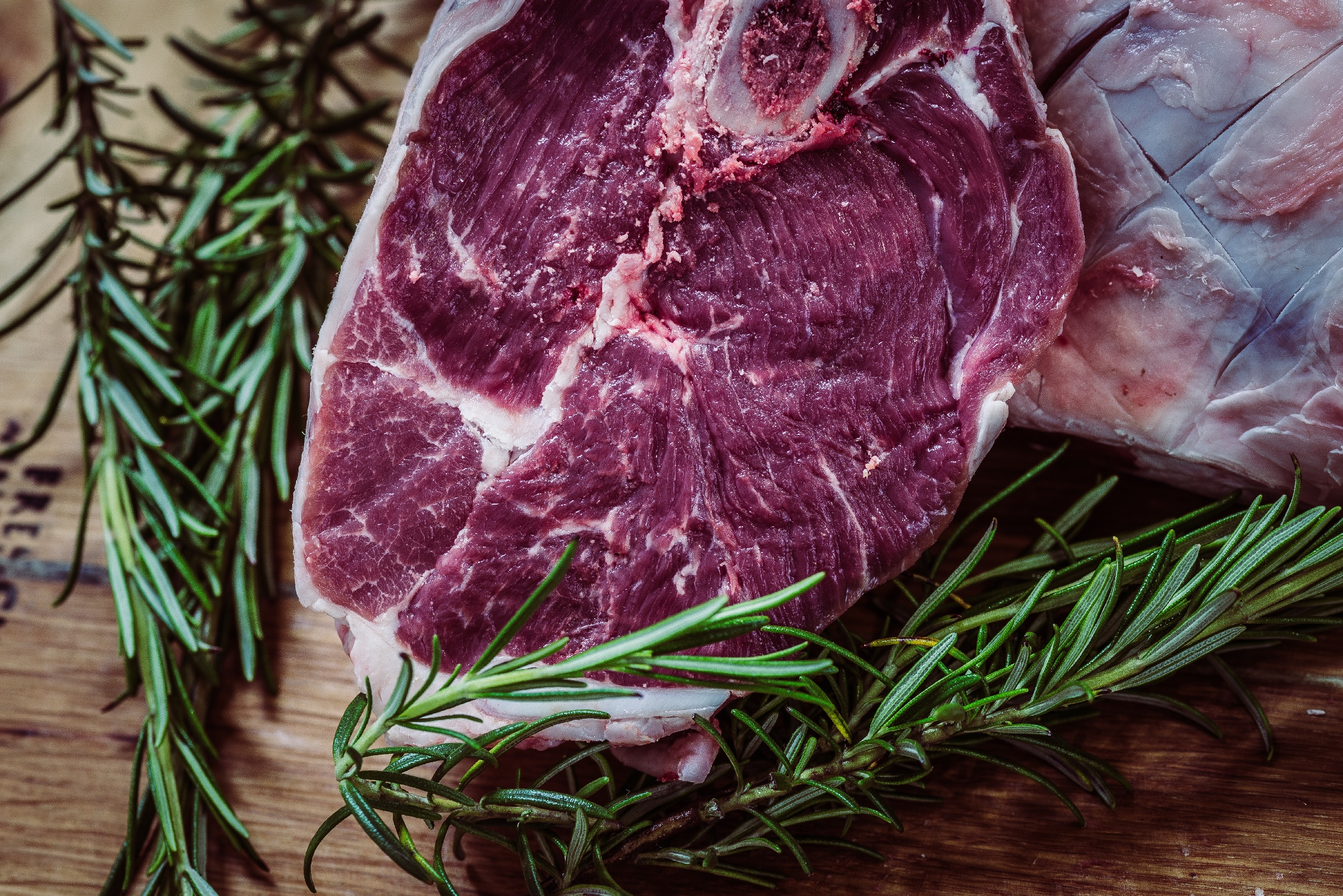Important Controls for Dry Aging Your Beef-1
