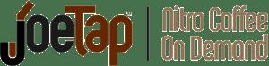 JoeTap_header2