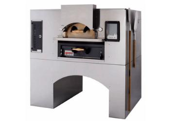 Marsal Pizza Oven