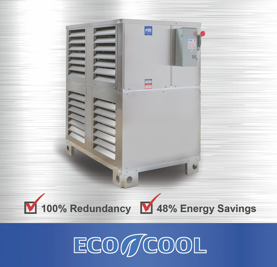 The Importance of Redundancy in Your Commercial Refrigeration
