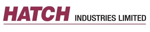 hatch_logo_hr