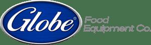 logo-302x88