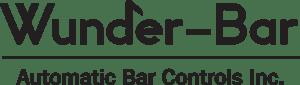 logo-wunderbar