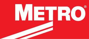 Metro foodservice storage