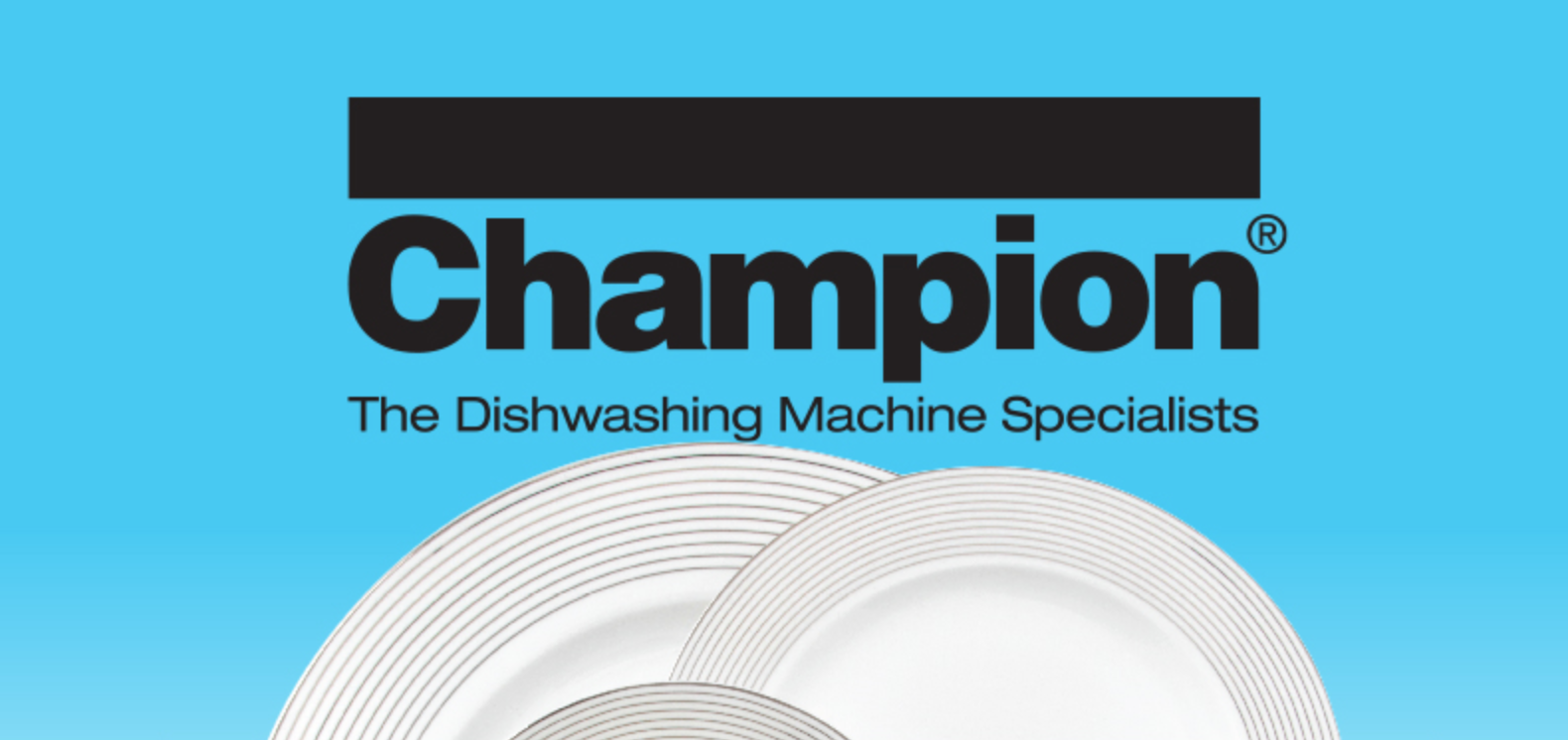 Why You Should Consider a Ventless Commercial Dishwasher